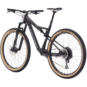 """Cannondale Scalpel Si 2 SE 29"""" GRY"""